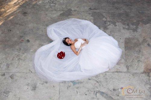 Photographe mariage - Moussa Laribi - photo 29