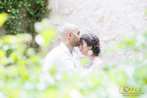 Photographe mariage - Moussa Laribi - photo 42