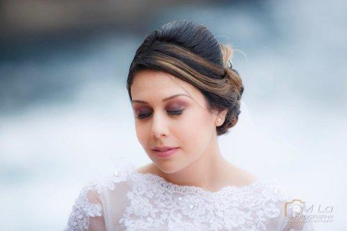 Photographe mariage - Moussa Laribi - photo 49