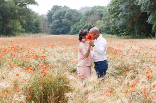 Photographe mariage - Moussa Laribi - photo 44