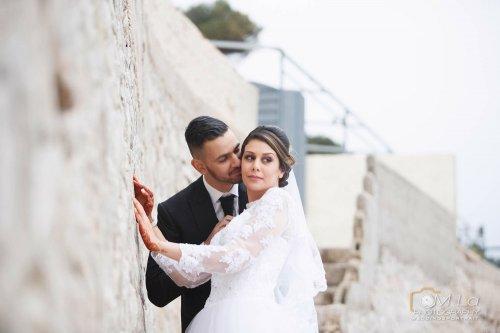 Photographe mariage - Moussa Laribi - photo 50