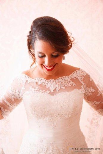 Photographe mariage - Moussa Laribi - photo 18