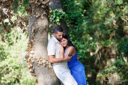 Photographe mariage - Moussa Laribi - photo 10