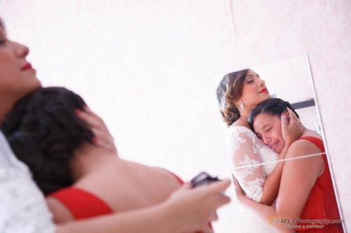 Photographe mariage - Moussa Laribi - photo 16