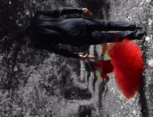 Photographe - Lucie R. Photographie - photo 43
