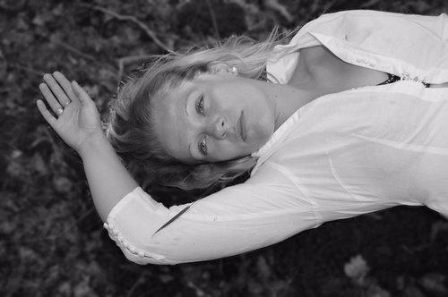 Photographe - Lucie R. Photographie - photo 88