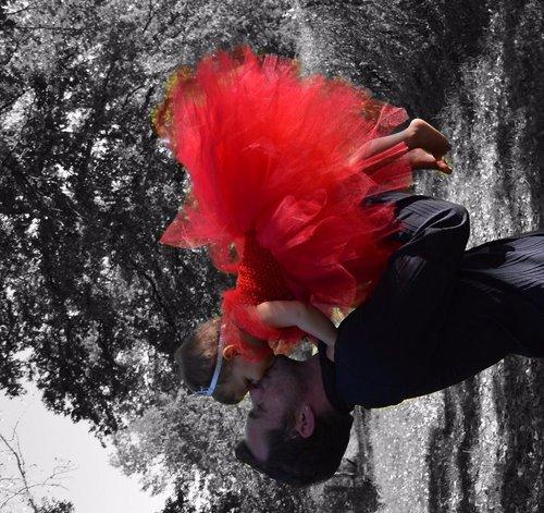 Photographe - Lucie R. Photographie - photo 41