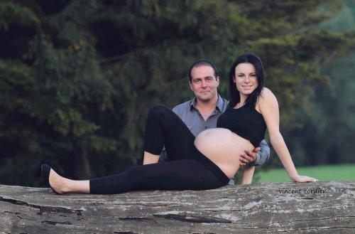 Photographe mariage - vincent cordier photo - photo 3
