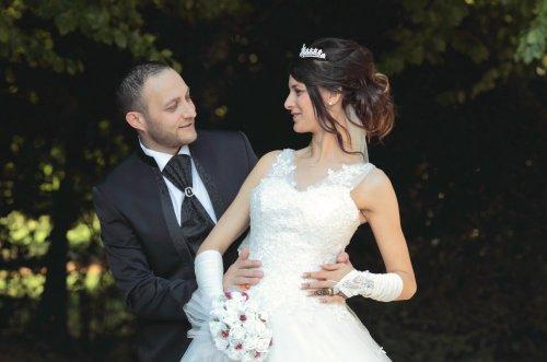Photographe mariage - vincent cordier photo - photo 5
