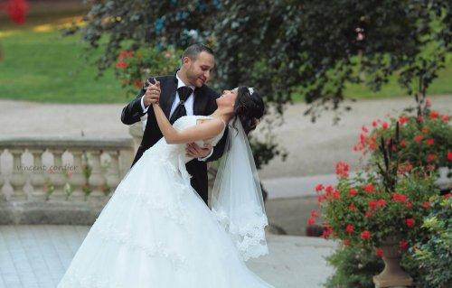 Photographe mariage - vincent cordier photo - photo 6