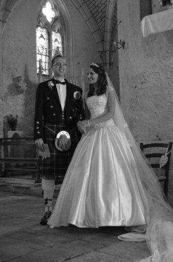Photographe mariage - pixea-photo - photo 40