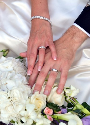 Photographe mariage - pixea-photo - photo 70