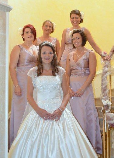 Photographe mariage - pixea-photo - photo 31