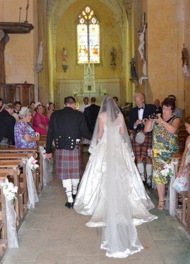 Photographe mariage - pixea-photo - photo 37