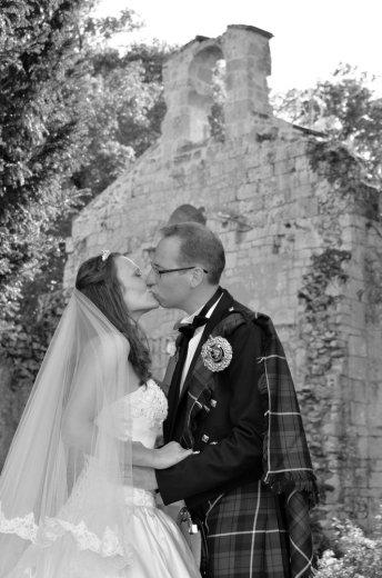 Photographe mariage - pixea-photo - photo 67