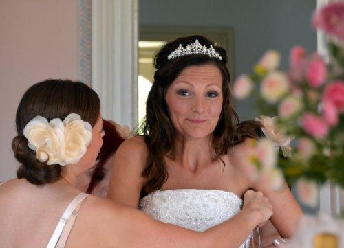 Photographe mariage - pixea-photo - photo 24