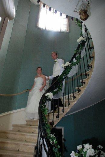 Photographe mariage - pixea-photo - photo 9