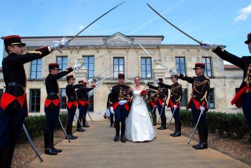 Photographe mariage - pixea-photo - photo 10