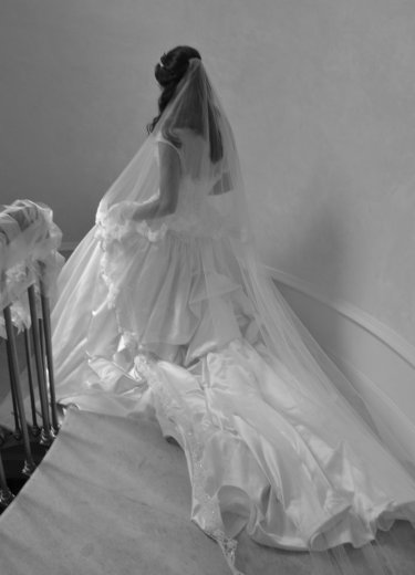 Photographe mariage - pixea-photo - photo 33