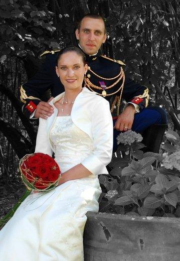 Photographe mariage - pixea-photo - photo 14