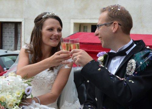 Photographe mariage - pixea-photo - photo 42