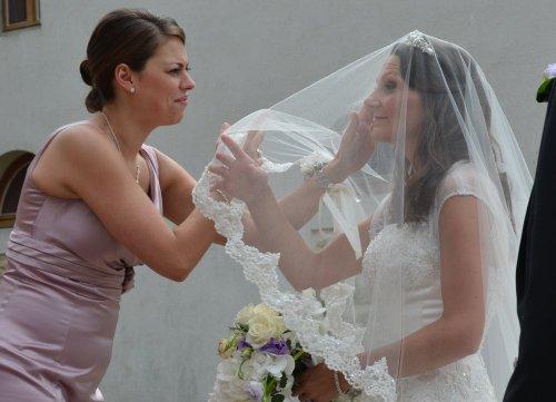 Photographe mariage - pixea-photo - photo 36
