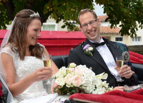 Photographe mariage - pixea-photo - photo 41