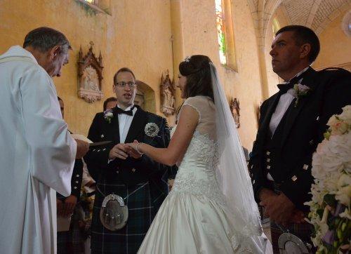 Photographe mariage - pixea-photo - photo 38