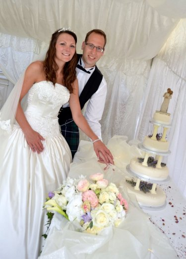 Photographe mariage - pixea-photo - photo 68