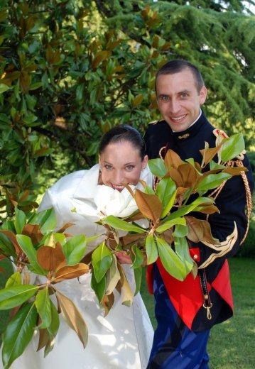 Photographe mariage - pixea-photo - photo 15