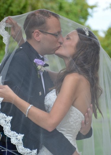 Photographe mariage - pixea-photo - photo 55