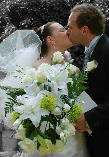 Photographe mariage - pixea-photo - photo 3