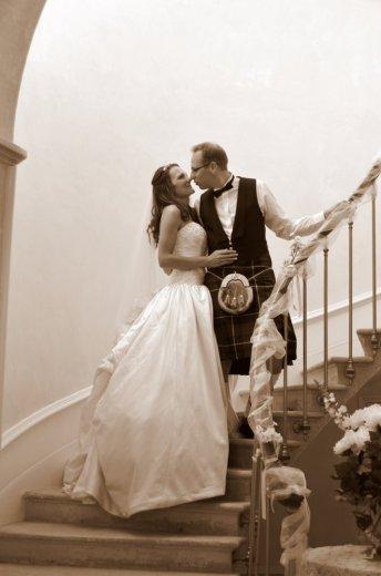 Photographe mariage - pixea-photo - photo 64