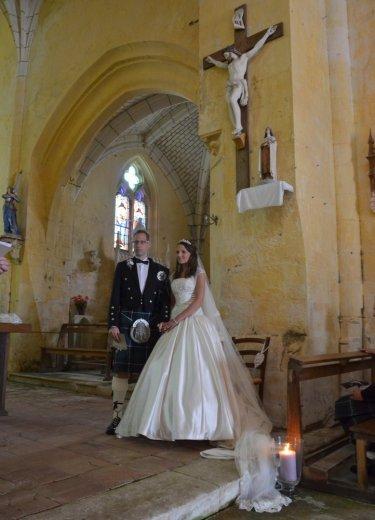 Photographe mariage - pixea-photo - photo 39