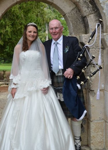 Photographe mariage - pixea-photo - photo 58