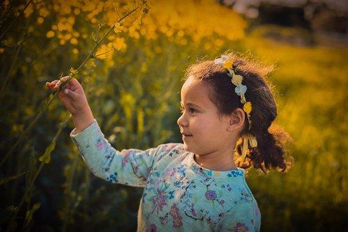 Photographe - Céline Garcia Photographe - photo 4