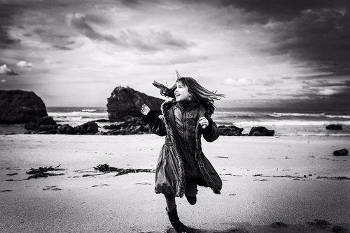 Photographe - Céline Garcia Photographe - photo 3