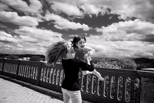 Photographe - Céline Garcia Photographe - photo 7