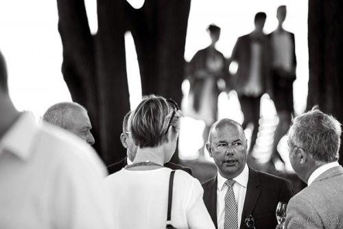 Photographe mariage - Stéphane Elfordy Photographe - photo 63