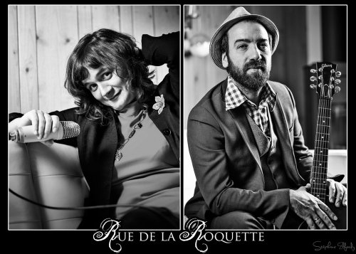 Photographe mariage - Stéphane Elfordy Photographe - photo 71