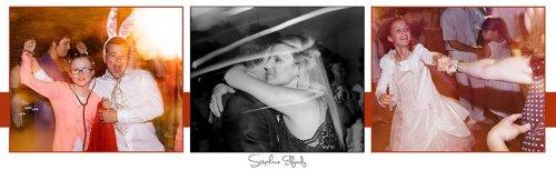 Photographe mariage - Stéphane Elfordy Photographe - photo 53