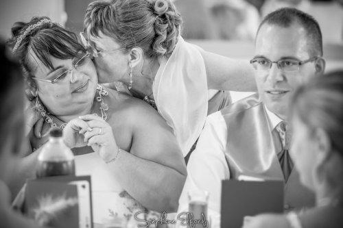 Photographe mariage - Stéphane Elfordy Photographe - photo 67