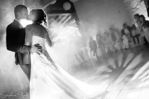 Photographe mariage - Stéphane Elfordy Photographe - photo 68