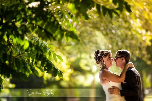 Photographe mariage - Stéphane Elfordy Photographe - photo 60