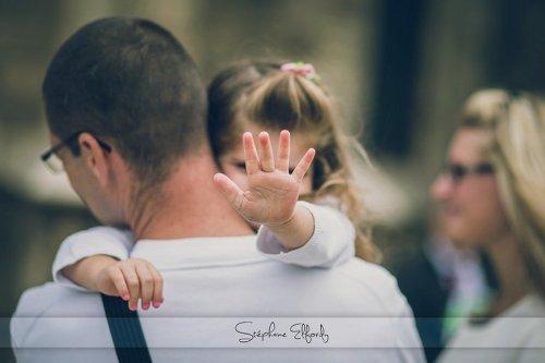 Photographe mariage - Stéphane Elfordy Photographe - photo 61