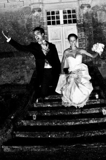 Photographe mariage - Telhaoui Nadir - photo 42