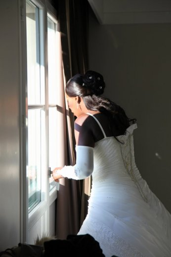 Photographe mariage - Telhaoui Nadir - photo 91