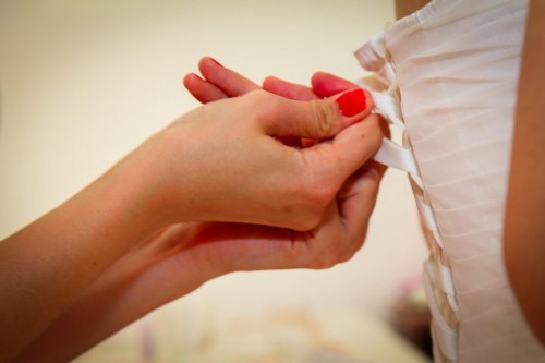 Photographe mariage - Telhaoui Nadir - photo 74