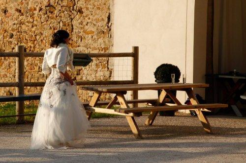 Photographe mariage - Telhaoui Nadir - photo 108