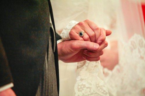 Photographe mariage - Telhaoui Nadir - photo 48